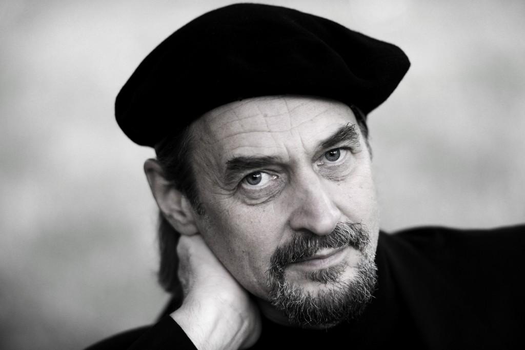 (c) Wolfgang Schmidt 2010