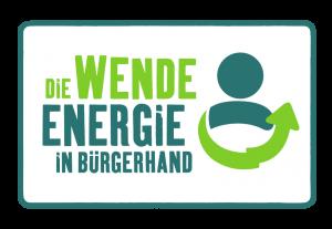 buergerenergiewende_logo