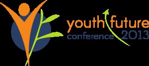 Logo_YFP_YFC13_600dpi