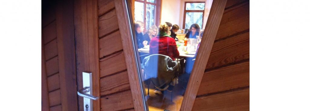 VIA Projektförderung Dez 2012