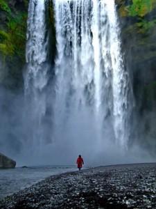 waterfall_flickr.com_kugelfisch