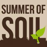 summer-of-soil_logo