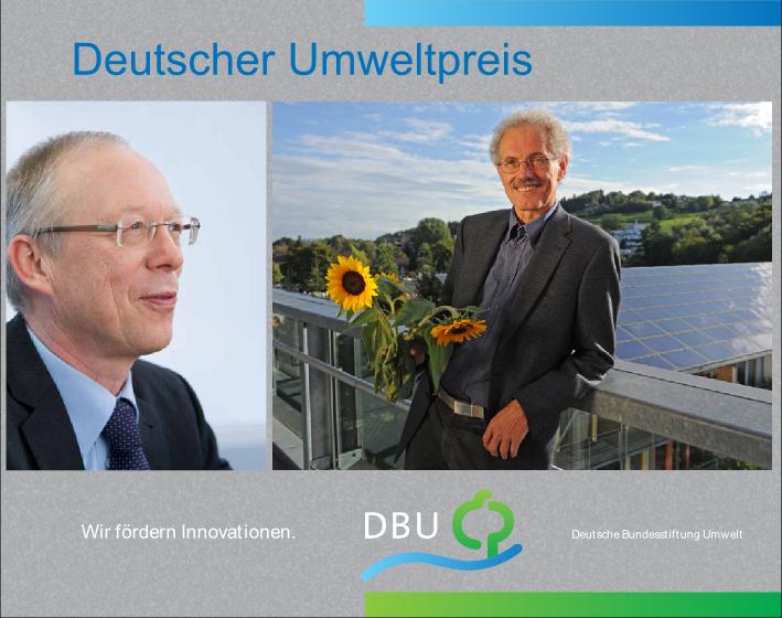 umweltpreis_Banner